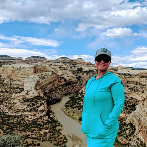 upper-yampa-water-conservancy-district-staff-holly-kirkpatrick