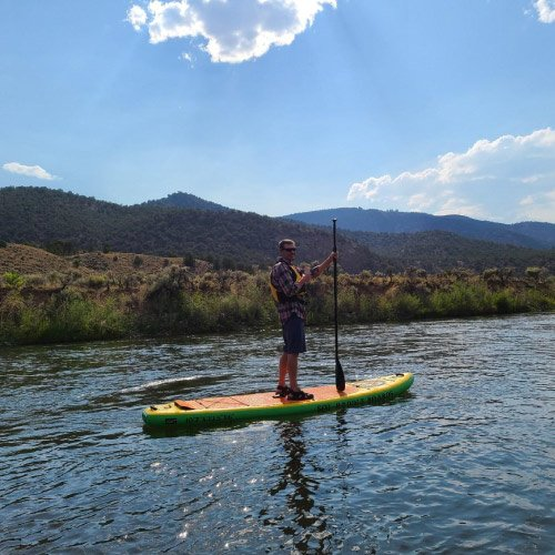 upper-yampa-water-conservancy-district-staff-neil